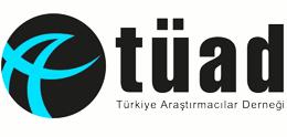 Türkiye Araştırmacılar Derneği