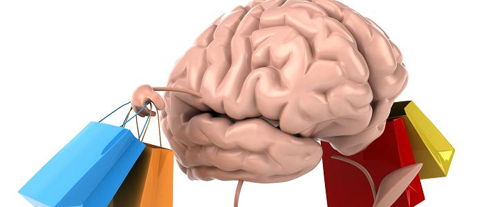 Somatosensoriyel, Görsel Duyguların Tetiklenmesinin İlk Aşamalarına Tepki Veriyor